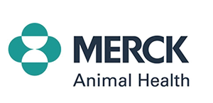 Merck Animal Heath logo